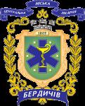emblem_of_site.png