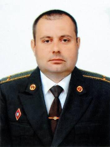 Гінгуляк К.В.
