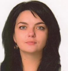 Дмитрієва