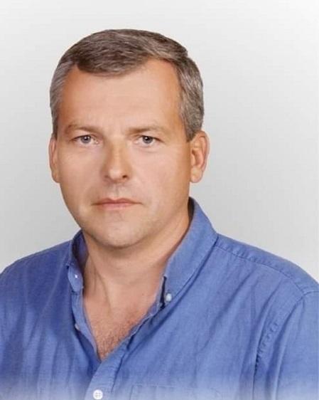 Kvyatkivskiy