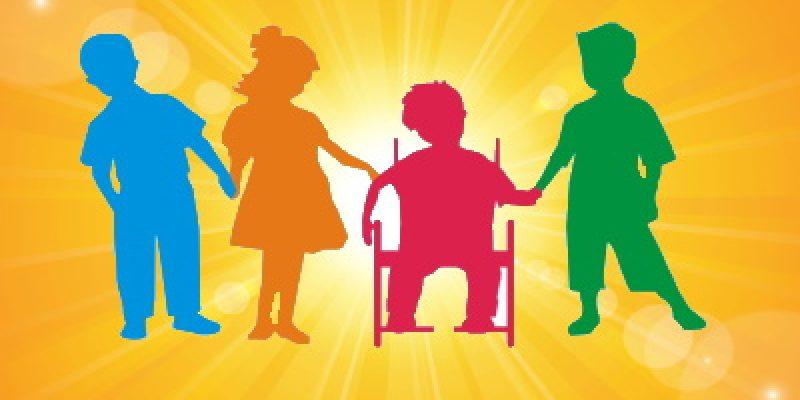 Діти-з-інвалідністю